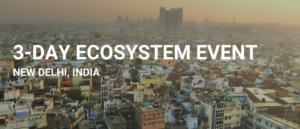 New Delhi-Ecosystem-Oct-3-5